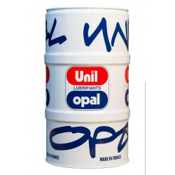 Agrialle 15W40 Unil Opal