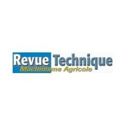 RTMA offerte sur demande