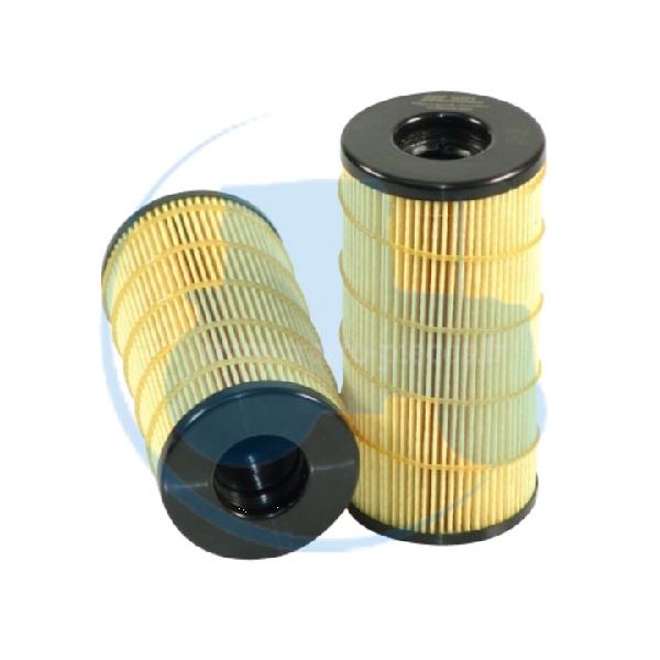 filtre a gazole sn30017