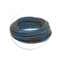 COURONNE 25M CABLE 35 MM