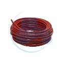 COURONNE 25M CABLE 50 MM