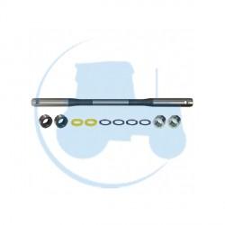 ARBRE CONTROLE EFFORT pour tracteurs JOHN DEERE
