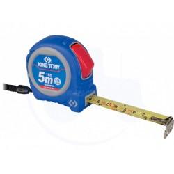 Mètres à ruban magnétique 16 mm