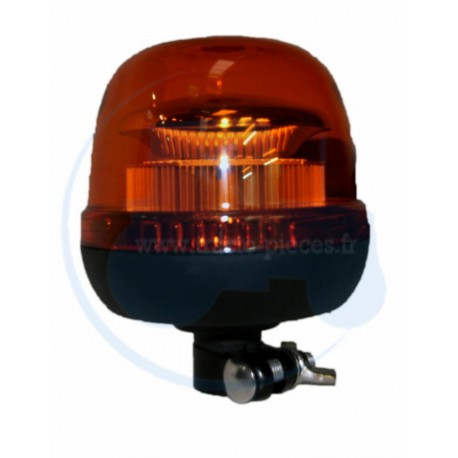 GYROPHARE LED pour tracteurs