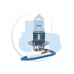 AMPOULE H3 12V NARVA