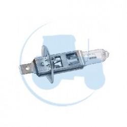 AMPOULE H1 24V NARVA