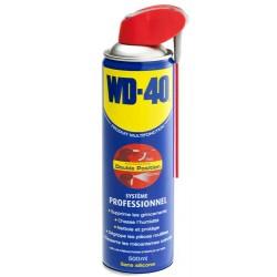 WD-40 - 500 ML