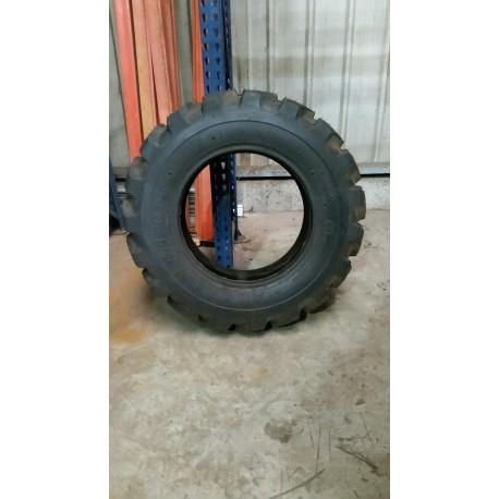 Paire de pneus Alliance 10-5-20