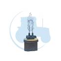 H885 12.8V50W PGJ13 NARVA JD CNH