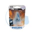 H3 BLIST 1LP -12V55W-PK22S-PHILIPS