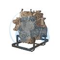 MOTEUR DPS 55,5KW-75CV