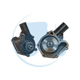 POMPE A EAU pour tracteurs LANDINI MASSEY-FERGUSON