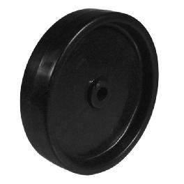 GALET ROUE PLAST.52584-39831