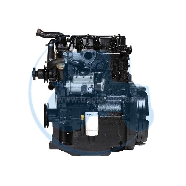 moteur 3 cylindres moteur 2015 jusqu 39 180 chevaux pour le futur moteur volvo 3 cylindres. Black Bedroom Furniture Sets. Home Design Ideas