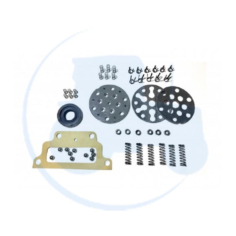 kit reparation de pompe hydraulique pour tracteur ford tracto pieces. Black Bedroom Furniture Sets. Home Design Ideas