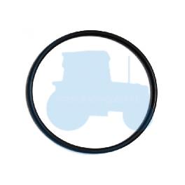 JOINT DE CHEMISE pour tracteurs CASE IH