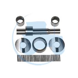 kit reparation pompe hydraulique pour tracteurs john deere. Black Bedroom Furniture Sets. Home Design Ideas