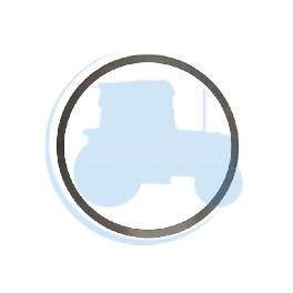 CALE DE CHEMISE pour tracteurs DEUTZ