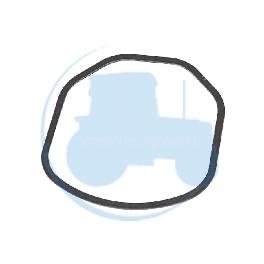 joint cache culbuteur pour tracteurs deutz. Black Bedroom Furniture Sets. Home Design Ideas