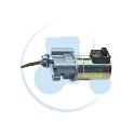 ELECTRO-AIMANT 12V