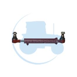 VERIN DE DIRECTION pour tracteurs DEUTZ