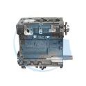 BLOC EMB. A3.152