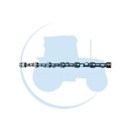 ARBRE A CAMES pour tracteurs RENAULT