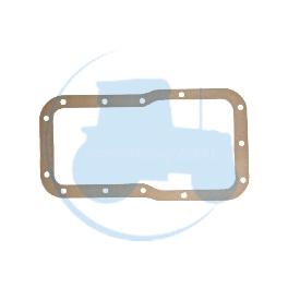 JOINT DE RELEVAGE pour tracteurs MASSEY-FERGUSON