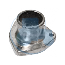 PIPE THERMOSTAT pour tracteurs SOMECA FIAT