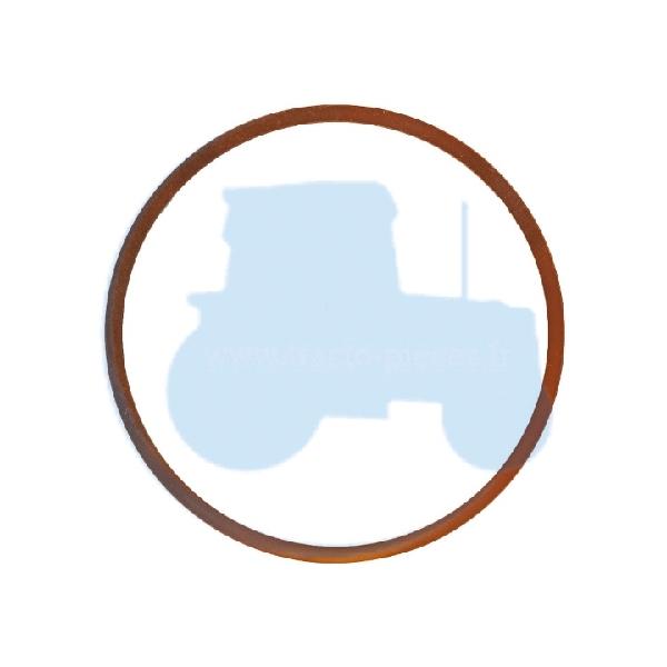 joint de culasse pour tracteurs same. Black Bedroom Furniture Sets. Home Design Ideas