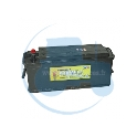 BATTERIE 135 AH - 1000 A RENFORCE