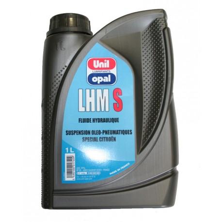 LHM S Unil Opal 1 LITRE