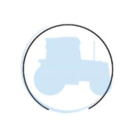 CIRCLIPS pour tracteurs CARRARO