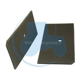 FILTRE A AIR - SC50239