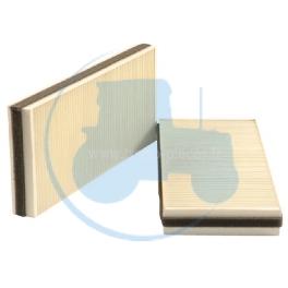 FILTRE DE CABINE - SC90086
