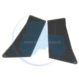 FILTRE DE CABINE - SC90272