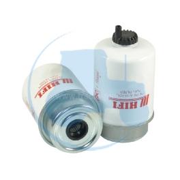 FILTRE A GAZOLE - SN70162
