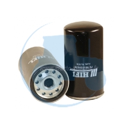 FILTRE A GAZOLE - SN70328