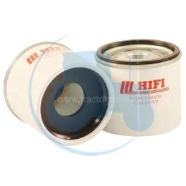 FILTRE A GAZOLE - SN902030