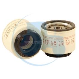 FILTRE A GAZOLE - SN902602