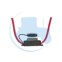 PORTE FUSIBLE MAXI pour tracteurs Divers