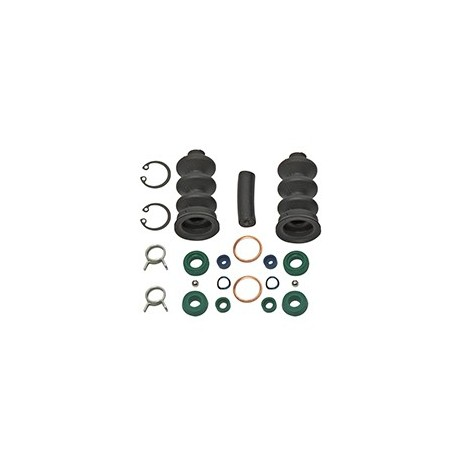 KIT REPARATION pour tracteurs FORD NEW HOLLAND