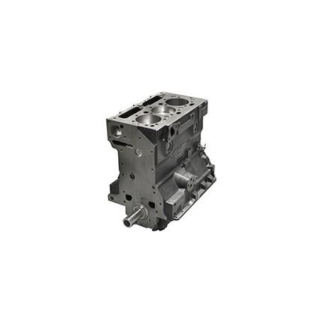 BLOC EMBIELLE (MONTAGE A TRESSE) pour tracteurs MASSEY-FERGUSON