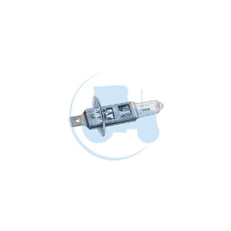 AMPOULE H1 12V NARVA