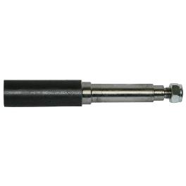 AXE A SOUDER D.35X225 pour roue 5244832/834