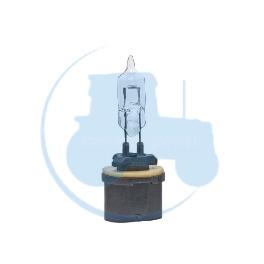 AMPOULE H885 12V NARVA