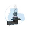 AMPOULE HB3 12V NARVA