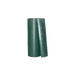 GRILLE BRISE-VENT L 25M H 2 M-75%