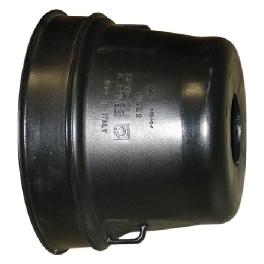 BOL PROTECTEUR COTE MACHINE D.255X180 L210