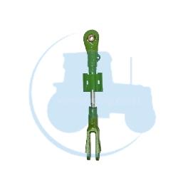 SUSPENTE DROITE CATEGORIE 2 pour tracteurs JOHN DEERE